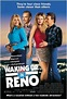 Waking Up in Reno Movie Poster (#1 of 2) - IMP Awards