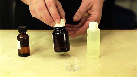 candle making oils basic candle making youtube