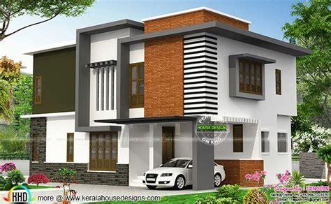 parapet wall designs google search model house plan kerala house design bungalow house design