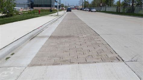 permable paving permeable pavement related keywords permeable pavement long tail keywords keywordsking