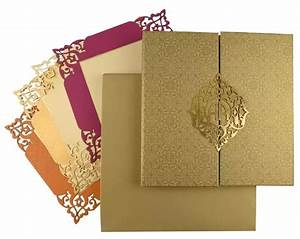what are some of the most common superstitions in indian With wedding invitation design rates