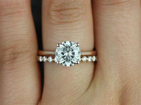 13 etsy boutiques to shop gorgeous engagement rings brit