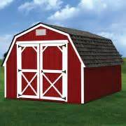 derksen sheds san antonio derksen buildings a sheds carports derksen san antonio tx