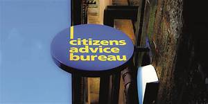 Citizens advice service gave out one million pieces of ...