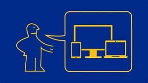 Ikea Berlin Online : comprar muebles ikea online free mesa dj kallax de ikea material necesario y precio with ~ Eleganceandgraceweddings.com Haus und Dekorationen