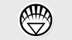 White Lantern Symbol by Yurtigo on DeviantArt