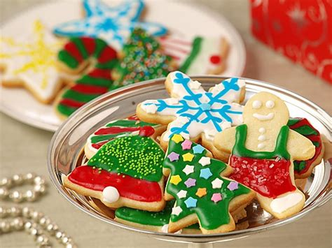 holiday baking coupons plus christmas cream cheese sugar
