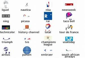 Logos Quiz Bubble Quiz Games Level 9 Answers