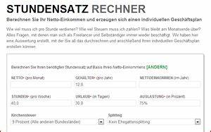 Freelancer Gehalt Berechnen : buchhaltung f r freelancer und einblicke in die umsetzung ~ Themetempest.com Abrechnung
