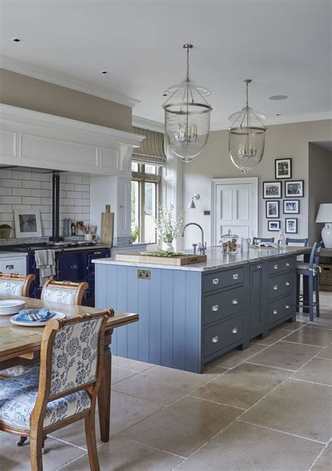 country home kitchens amazing 10 beautiful kitchens cottage country 2715