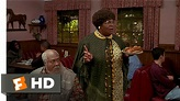 Nutty Professor 2: The Klumps (2/9) Movie CLIP - The ...