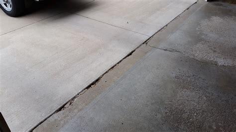 Concrete Replacement  Garage Floors Unlimited. Stainless Steel Barn Door Hardware. Entry Door Weather Stripping. Garage Doors Fort Wayne. Overhead Door Baltimore. Craftsman Style Garage Doors. Paint Garage Floor. Prehung Steel Exterior Door. Two Car Garage Door Prices