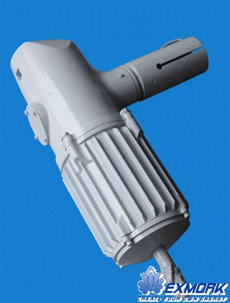 Ветрогенератор 15 кВт в Сочи купить по цене 70000 руб.шт. на Orgtorg