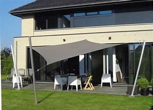 sonnenschutz mit stil diese alternativen gibt es zum With französischer balkon mit weishäupl sonnenschirm sale
