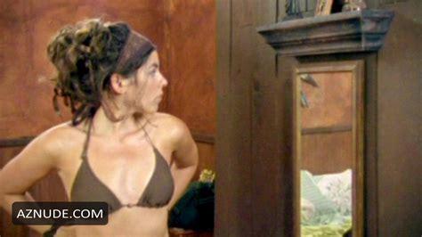 Nicole Danielle Nude Aznude