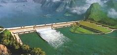 Yangtze River - China ~ travel-my-blog