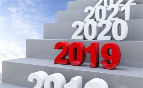 witwenrente und 450 sozialversicherungswerte 2019 und betriebliche