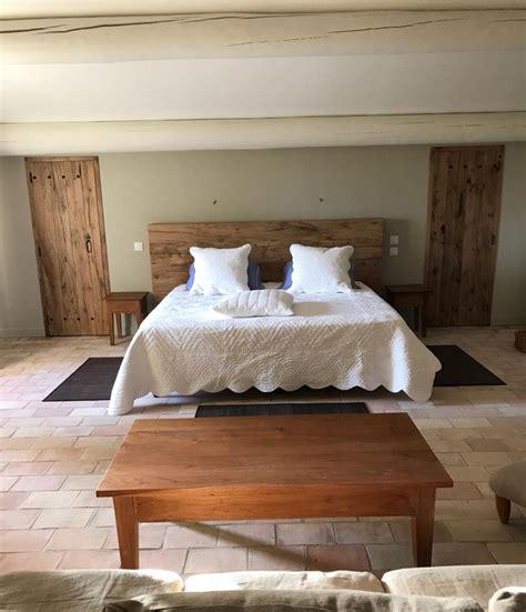 2 telematin cuisine tete de lit et portes dressing en vieux chêne
