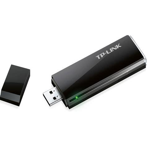 clé wifi pour pc de bureau tp link tl wdn4200 carte réseau tp link sur ldlc com