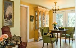 single wide mobile home interior design interior designer remodels wide part 2 mobile