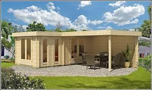 Gartenhaus Nach Maß Konfigurator : gartenhaus nach ma download page beste wohnideen galerie ~ Markanthonyermac.com Haus und Dekorationen