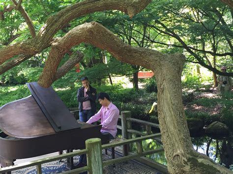 the 9 best pianos in golden gate park stuart s