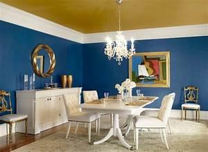 couleurs chaudes conseils et astuces de peinture et deco With couleur chaudes et froides 10 la couleur dans la cuisine deco en nuances