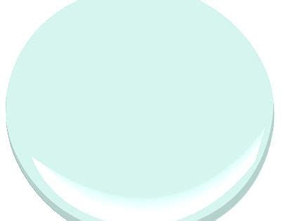 benjamin light mint for the home mint paint colors benjamin and
