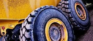 Reparation Pneu Flanc : delta pneus r paration pneus agricoles ~ Maxctalentgroup.com Avis de Voitures