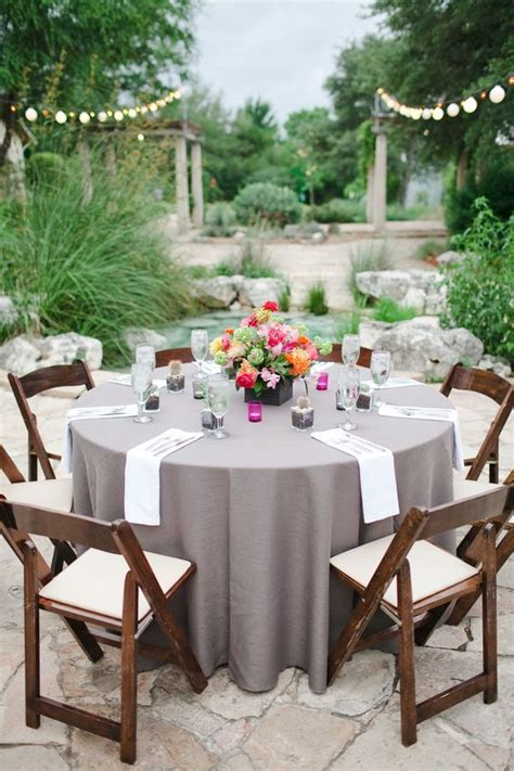 70 Best Yellow, Grey & White Weddings Images On Pinterest
