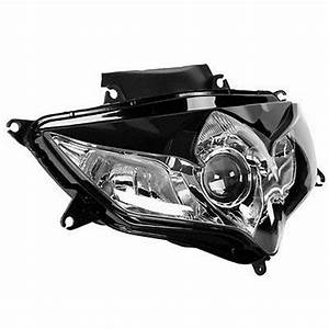 Cheap Gsxr Head Light  Find Gsxr Head Light Deals On Line