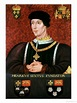 Portrait of Henry VI of England Giclee Print by Francois ...