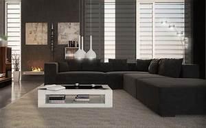 Graues Sofa Welche Wandfarbe : steinwand bauhaus ~ Bigdaddyawards.com Haus und Dekorationen