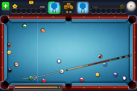 play iphone on pc how to 8 pool on iphone ipod touch