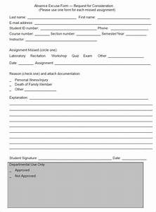 Doctors Excuse Pdf 37 Doctors Note Template Free Pdf Word Examples