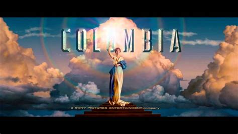Columbia Pictures/gk Films/spyglass Entertainment