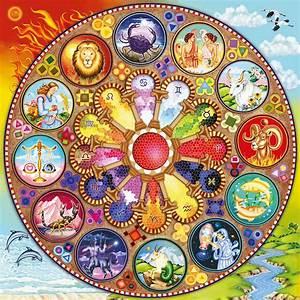 Astrologia Omraam Mikhaël Aïvanhov Edizioni Prosveta