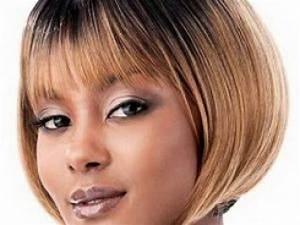 Coupe De Cheveux Femme Visage Rond Cheveux Epais : coupe de cheveux visage ovale femme ~ Nature-et-papiers.com Idées de Décoration
