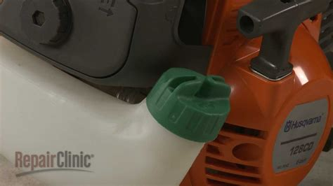 husqvarna string trimmer fuel cap replacement