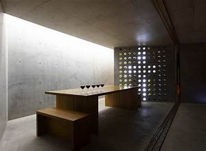 wine cellar » Retail Design Blog
