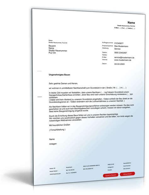 musterbrief paket beschwerden muster vorlagen zum