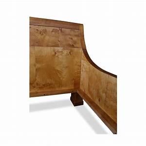 Bett 100 200 Cm : sch nes bett 200 x 180 cm aus birke bei stilwohnen kaufen ~ Indierocktalk.com Haus und Dekorationen