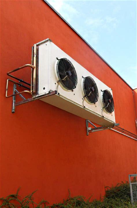 Klimaanlage Nachrüsten & Immobilienwert Erhöhen