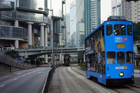 hong kong public transportation hong kong expats guide