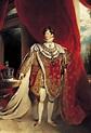 George IV of the United Kingdom - Wikipedia