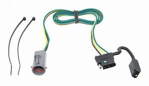 Ford Ranger Custom Fit Vehicle Wiring