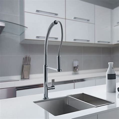 kitchen sink franke 17 best images about franke faucets on 2719