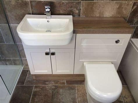 Bathroom Showrooms Rochdale & Bury, Manchester