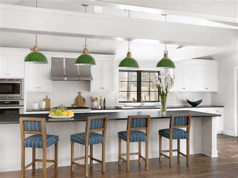 modern farmhouse kitchen design modern farmhouse kitchen beck allen cabinetry 7614