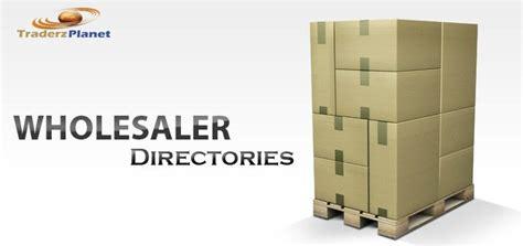 wholesaler directories traderzplanet filing cabinet
